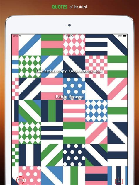 Vineyard Vines Background 10 Best Vineyard Vines Background Options Images On
