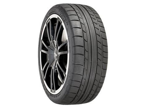 Zeon Rs3 S by Cooper Zeon Rs3 S Tire Consumer Reports