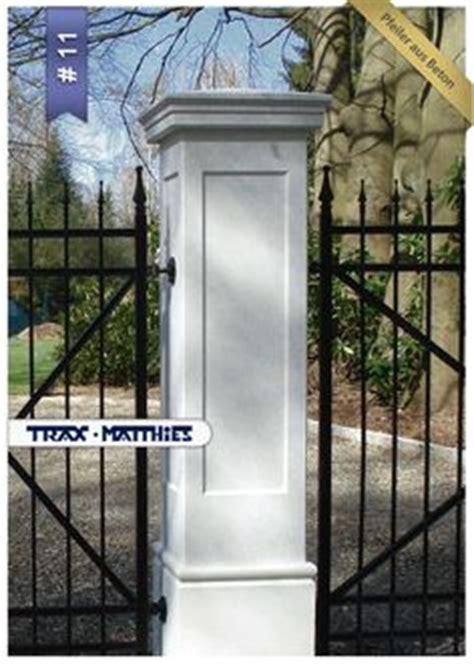 gate pillars  masonry walls  pinterest gates