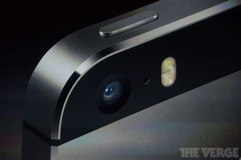 iphone flash iphone 5s specs better optics motion and
