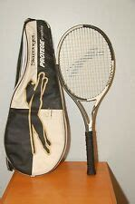 tennis racquet covers  sale ebay
