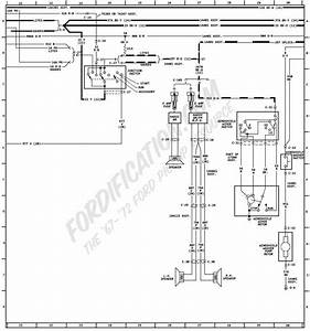 72 Ford F250 Light Wiring Diagram  U2022 Wiring Diagram For Free