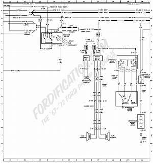 390 F100 Wiring Diagram 75 26859 Archivolepe Es