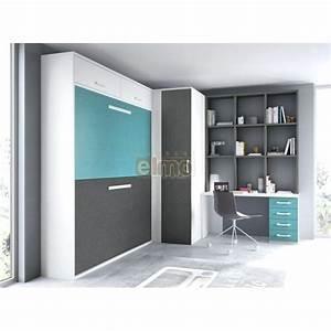Lit Gain De Place Studio : lit de piscine double perfect amazing lit de camps ~ Premium-room.com Idées de Décoration