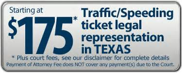 Texas Traffic & Speeding Ticket Attorney  Lawyer  Law. Last Chance Recovery Center Dpf Racing Store. Loans For School Bad Credit Goleta Car Wash. Motorcycle Insurance Companies. Commercial Concrete Contractor. Print Stamps Online No Monthly Fee. Interest Rate On 15 Year Fixed. Unmetered Bandwidth Dedicated Server. Billboard Advertising Pricing