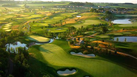 Home - Somerby Golf Club