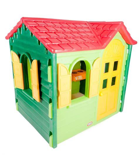 casetta da giardino per bambini usata casetta da giardino per bambini tikes 440s00060