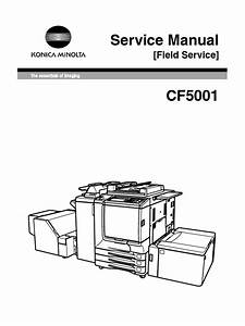 Permobil C500 User Manual