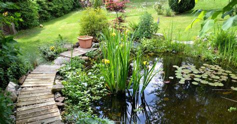 Loch In Teichfolie Finden 3206 by Teichfolie L 246 Cher Finden Und Abkleben Mein Sch 246 Ner Garten