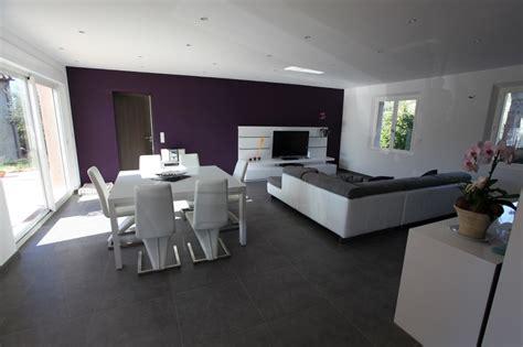 chambre noir gris decoration salon gris blanc maison design modanes com