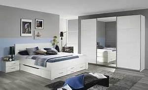 Komplettes Schlafzimmer Kaufen : komplett schlafzimmer g nstig im sconto onlineshop kaufen ~ Watch28wear.com Haus und Dekorationen