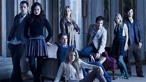 Gossip Girl | TV fanart | fanart.tv  Gossip