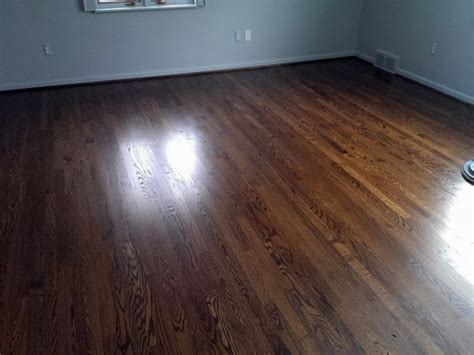 Flooring Installation And Sanding Services Nyc Living Room Dining Traditional Sets Furniture Drapes Pinterest Hunters Glass Corner Display Units For Themed Ideas Hutch Toy Storage