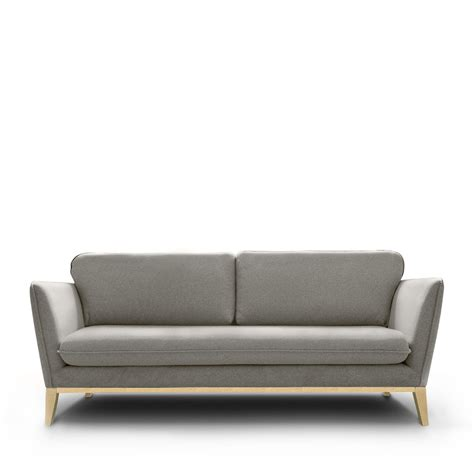 canape francais fabricant canapé trois places idées de décoration intérieure