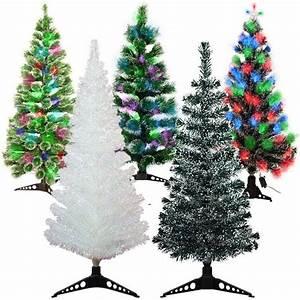 Künstlicher Weihnachtsbaum Geschmückt : die besten 17 ideen zu k nstlicher tannenbaum auf ~ Michelbontemps.com Haus und Dekorationen