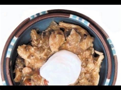 How to make prime rib in instant pot. Crock-Pot Chili With Leftover Prime Rib Recipe | Crockpot ...