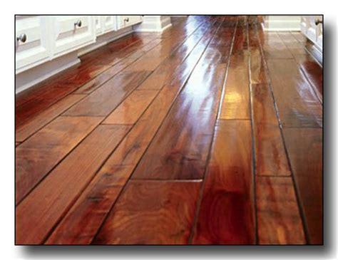 Hardwood   TileCraft, Inc.