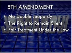 Bill Of Rights by Russ Stimmel