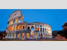 Opera in Rome Tickets and Schedule