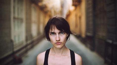 foto portrait bagus inilah tips foto rekomendasi