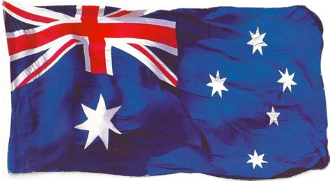 * offline see downloaded australia images, photographs or pics. Australia Flag Wallpaper For Iphone #5035 Wallpaper | freewallpic. - ClipArt Best - ClipArt Best
