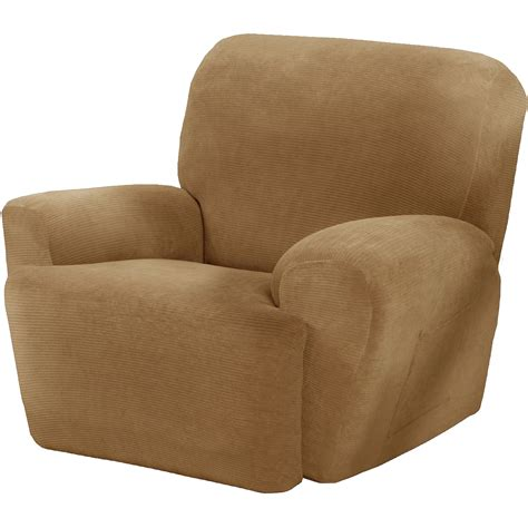 Wingback Recliner Slipcover by Furniture Recliner Slipcover For Home Furniture