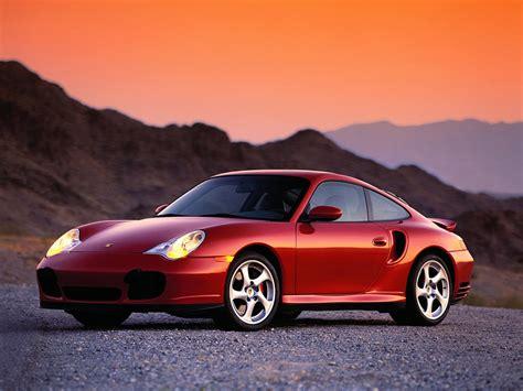 porsche coupe 2000 2000 porsche 911 turbo porsche supercars net