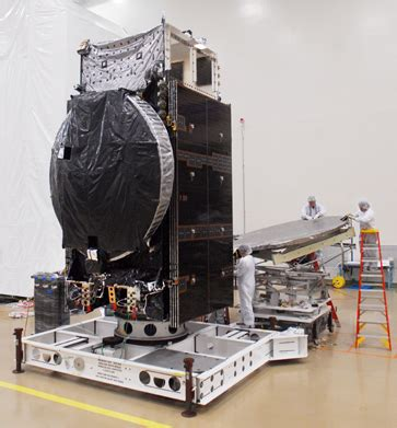 Orbital Sciences Corp.'s stockholders approve Feb. 9 ...