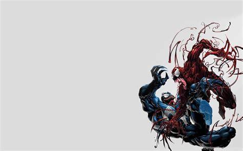 Carnage Marvel Venom Hd Wallpaper,cartoon/comic Wallpaper