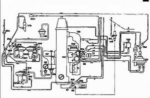 1982 mercedes 240d vacuum diagram 1982 free engine image With 300 wiring diagram further mercedes vacuum diagram additionally vacuum