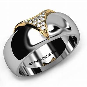 diamond wedding rings for men how to get a contemporary With mens wedding diamond rings