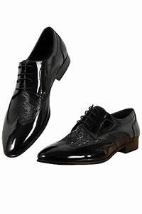 Gucci Shoe Size Chart Mens Designer Clothes Shoes Just Cavalli Men S Oxford Leather