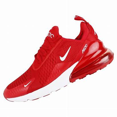 Nike Running Air 270 India Installation Snapdeal