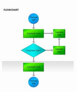 Free 30  Sample Flow Chart Templates In Pdf