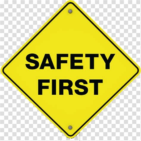 occupational safety  health environment health