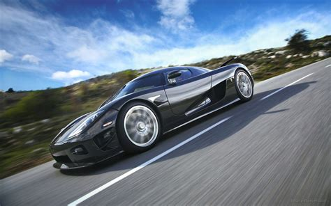 koenigsegg ccxr edition koenigsegg ccxr edition car studio 2 wallpapers hd