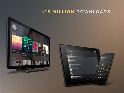 play android on pc equalizer play booster android app for pc