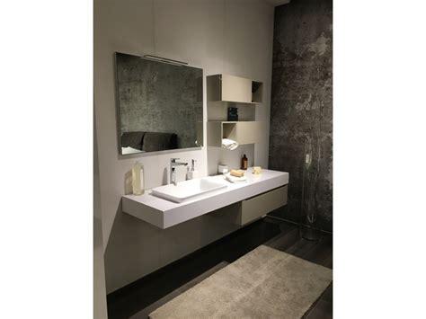 scavolini arredo bagno prezzi bagno idro scavolini mobile da bagno a prezzi outlet