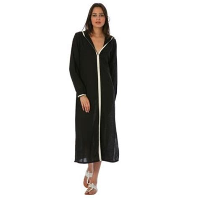 robes d interieur les ramadanettes forum grossesse b 233 b 233