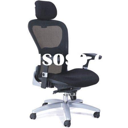 luxury desks support office chair painchair problems