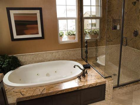 basic types  bathtubs  regard  drop  decor