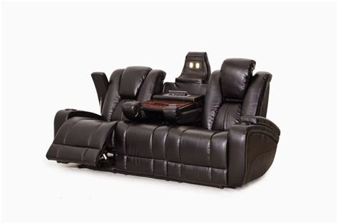 sectional sofa drink holder sectional recliner sofa with cup holders smileydot us