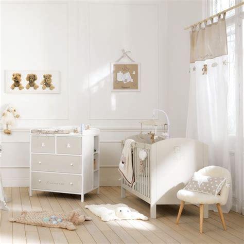chambre bébé beige chambre bébé et beige chaios com