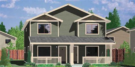 25 best ideas about duplex house plans on duplex house duplex floor plans and