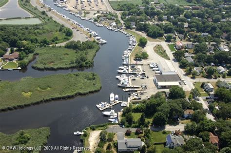 Boat Slip For Sale New York by Steins Boat Sales In Sayville New York United States