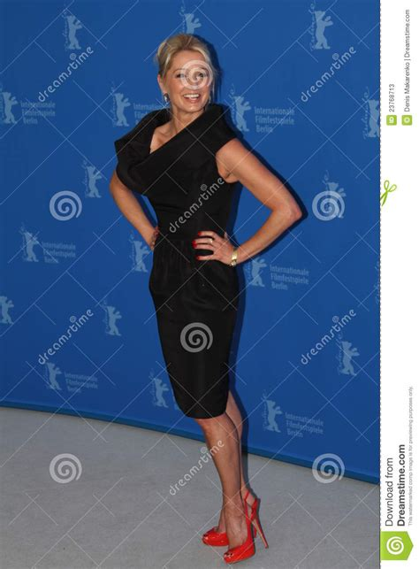 katherine lanasa editorial stock photo image  cinema
