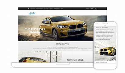 Showcase Launch Pre Carsales Generate Consideration Audience