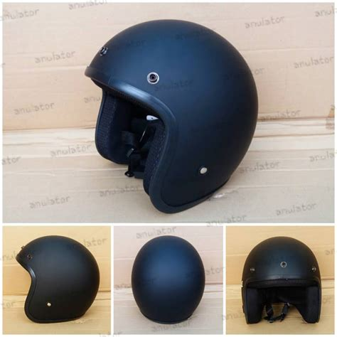 helm cafe racer impremedia net