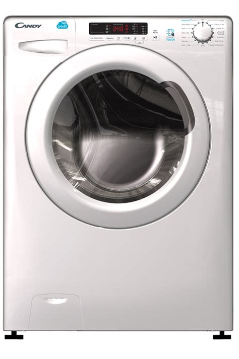 lave linge hublot cs14102d3 4229215 darty