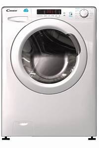 Machine A Laver 10 Kg : lave linge 10kg a candy cmc ~ Nature-et-papiers.com Idées de Décoration